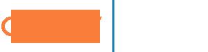 ANTJER Logo